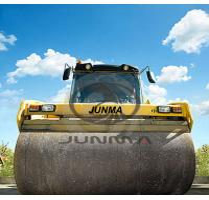 China Road Compactors wholesale