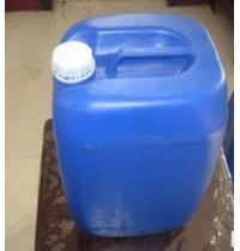 China CAS No.79-14-1 Glycolic Acid, Hydroxyacetic acid, C2H4O3 wholesale
