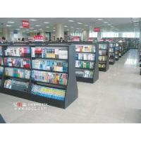 China Library Books Cabinet Furnitures (DG-13) wholesale