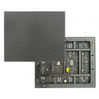 China Super 4K P2.976mm Indoor Rental LED Display 3840Hz Refresh Frequency Cabinet 500*500mm on sale