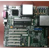 China NORITSU PC MOTHERBOARD FOR 3011 INCLUDES PROCESSORS AND MEMORIES DIGITAL wholesale