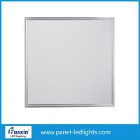 China 48W Led Slim Panel Light / Wall Mounted LED Light Panel Indoor Long Service Life on sale