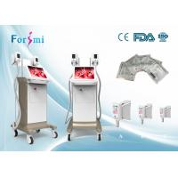 China Best non invasive fat removal procedure average price of coolsculpting by zeltiq wholesale