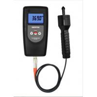 China Photo/Contact Tachometer DT-2859 wholesale