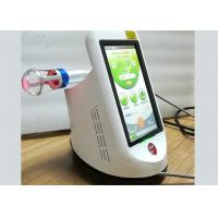 China New Technology 1064nm Diode Laser Treatment For Toe Nail Fungus wholesale