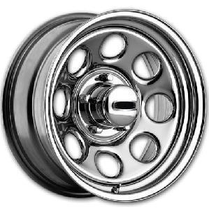 China Steel Wheel-SZ-A11 wholesale
