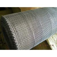 China Double Locked Crimped Mesh wholesale