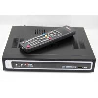 China USB Port Azbox EVO XL Satellite Receiver with Nagra 2 Patch, CA, USB, IBOX on sale
