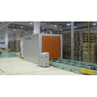 China Automatic Pallet Shrink Wrapping Machine (SF-150-180) wholesale