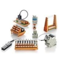 China YOKOGAWA weidmueller interfaces wholesale