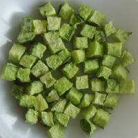are dried fruit healthy is cucumber a fruit or vegetable