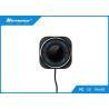 Buy cheap Bluetooth Car MP3 Player FM Modulator Audio Player Wireless FM Transmitter Car from wholesalers