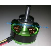 China 4/6/8 professional rotors copter motor USD43,UAV plane motor,helicopter motor wholesale