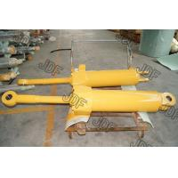 China caterpillar WHEEL TRACTOR-SCRAPER cylinder , earthmoving , cylinder part No. 5J2449 wholesale