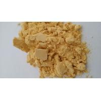 China spray-drying natural pure pumpkin powder wholesale