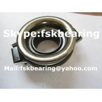 China NSK 68TKB3506AR/44SCRN28P-8/614083/614116 Automobile Clutch Release Bearings wholesale