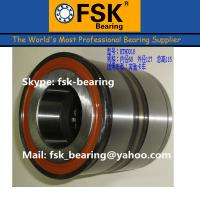 China Sealed Wheel Hub Bearings BTH0018A / VKBA5314 / 201037/F15097 Truck Hubs wholesale