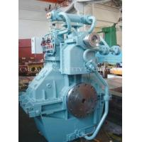 China Marine Reduction Gearbox for Controllable Pitch Propeller on sale