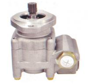 Daewoo Power Steering Pump ZF 7688 955 513