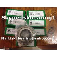 China Japan Brand INA F-555809 Printing Machine Bearing Assembly wholesale
