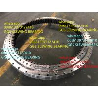 China Factory price Kato kr25h,kr35h-3,kr45h,nk200,nk300,nk400,nk450 nk500 truck crane slewing bearing on sale