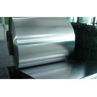 3003 5052 6061 Aluminum Steel Sheet And Coil Embossed With H111 / H112