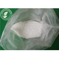 China 721-50-6 Local Anesthetic White Powder Prilocaine HCL for Anti - Paining wholesale