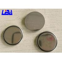 China Lithium Manganese CR1620 Button Battery Coin Cell Cr1625 Cr1632 wholesale