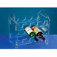 Wholesale Wine Racks/Wine Cabinet from china suppliers