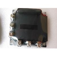 China Vehicle Electronics High Power IGBT Module Fuji A50L 0001 0274 7MBP150RF060 01 wholesale