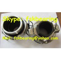 China 40TRK-1 , TK40-4AK NACHI Clutch Bearings for COROLLA Chrome Steel wholesale