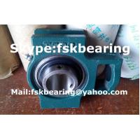 China Cast Iron Housing Bearing Pillow Block Uct216 High Precision wholesale