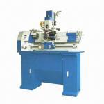 China Multifunction Machine, Tool Holder Protection wholesale