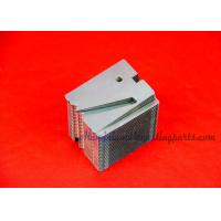 China Air Cooling Copper Pipe Heat Sink wholesale