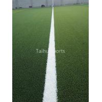 High Strength Turf Rubber Carpet Underlay Shock Pad With