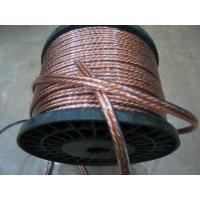 High Speed Speaker Cable 250FT, Speaker cable , cable ,cheap price