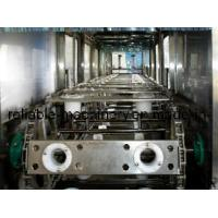China Mineral Water 5 Gallon Barrel Bottle Filler/Production Line wholesale