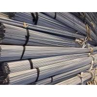 Buy cheap 254SMO / UNS S31254 Seamless Stainless Steel Pipe ASTM EN GB Standard from wholesalers