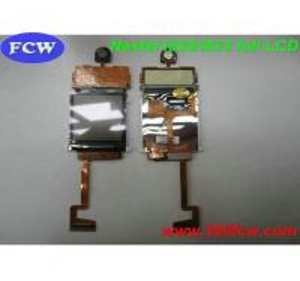 China nextel i830 lcd wholesale