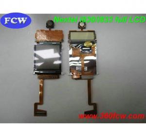 China nextel lcd i830 wholesale