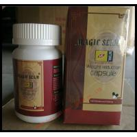 Weight loss supplements best results photo 13