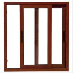 China Aluminium Doors and Windows wholesale