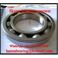 Wholesale B60-57NXUR  B60-57 Automotive Deep Groove Ball Bearing 60x101x17.2mm from china suppliers
