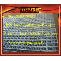 China Stainless steel square wire mesh wholesale