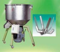 China plastic auxiliary equipment wholesale