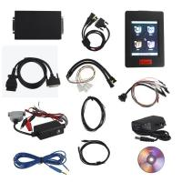 Buy cheap New Genius & Flash Point K-Touch K Touch OBDII/BOOT Protocols Hand-Held ECU from wholesalers