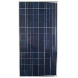 China PV Solar Panel 275W (PLM-275P) wholesale