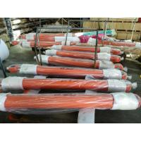 China Hitachi  ZX200-5 G boom  hydraulic cylinder ass'y wholesale