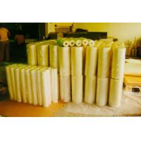 China hot laminating roll film thermal lamination roll film wholesale