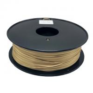 China UP 3d printer ABS Filament  1.75 / 3.0 mm ABS 3d filament 43 color wholesale